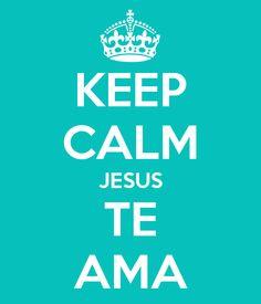 keep-calm-jesus-te-ama-8.png (600×700)