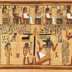 Ki Ko - Anubis by Stefan Kiko on SoundCloud Book Of The Dead, Ancient Egyptian Art, Anubis, Gods And Goddesses, Fun Facts, Random Facts, Kos, Confessions, Vintage World Maps