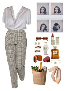addy kane created by loote on ShopLook.io perfect for Everyday. Visit us . - Outfits for Work - addy kane created by loote on ShopLook.io perfect for Everyday. Visit us . Cool Outfits, Casual Outfits, Fashion Outfits, Womens Fashion, Fashion Trends, Office Fashion, Work Fashion, Fashion Fall, Moda Formal