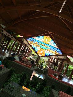 Iberostar Mojito Mojito, Cuba, Fair Grounds, Patio, Illustrations, Drawings, Outdoor Decor, Travel, Home Decor