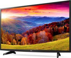 LG 32LH570U - un TV Smart ieftin . LG 32LH570U este o alegere Smart accesibilă, potrivită pentru cei cu un buget mic și pretenții nu foarte mari în ceea ce privețște rezoluția. https://www.gadget-review.ro/lg-32lh570u/