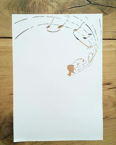 So far so good... . {work in progress - paper cut - ballerina with swan lake music notes swirling around her} . . . #ballerina #ballerinaart #dancer #dancergift #dancerart #danceart #papercut #paperetsy #balletart #swanlake #nutcracker #balletdancer #balletdancerart #makersmovement #makersgonnamake #handmade #bespokegifts #etsyshop #etsy #etsyseller #personalisedgifts #custom #uniquegifts #personalisedstuffs #customphotogifts #customphotogift #photogift #photogifts #personalizedgifts