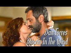 Trilha Sonora Sete Vidas Blowin In The Wind Dan Torres Tema de Ligia e M...