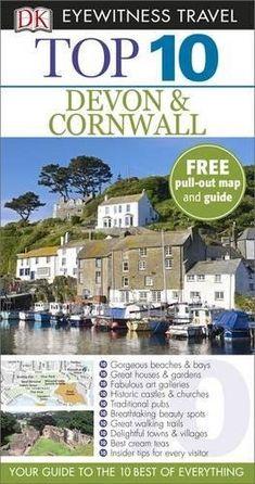 DK Eyewitness Top 10 Travel Guide: Devon & Cornwall by Ro... https://www.amazon.com/dp/1409370089/ref=cm_sw_r_pi_dp_U_x_d7mAAbAVP5KGA
