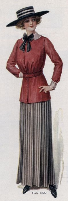 1912.outfit.wils36338.b