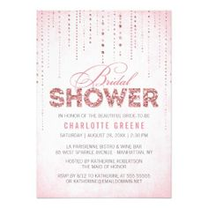 >>>Best          Glitter Look Bridal Shower Invitation           Glitter Look Bridal Shower Invitation so please read the important details before your purchasing anyway here is the best buyDeals          Glitter Look Bridal Shower Invitation Review on the This website by click the button b...Cleck Hot Deals >>> http://www.zazzle.com/glitter_look_bridal_shower_invitation-161440587765231793?rf=238627982471231924&zbar=1&tc=terrest