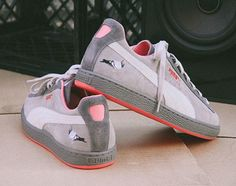 886d792e9a3 Jeff Staple and PUMA officially unveil the