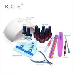 hite Peel Off Liquid nail art Tape Latex Tape & finger skin protected liquid Palisade Easy clean Base Coat care nail polish                                       The above
