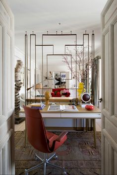 1000 Images About Room Dividers On Pinterest Room Dividers Screens And Wall Dividers