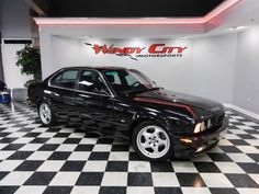 1995 bmw 540i m sport manual sedan cars other things girls 1995 bmw 540i m sport manual sedan cars other things girls arent supposed to like pinterest sedans bmw and cars sciox Image collections