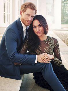 104 Nejlepsich Obrazku Z Nastenky Meghan Markle Royal Weddings