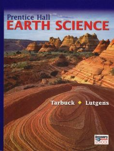Science explorer life science pearson free online textbook for 6 earth science student edition 2006c fandeluxe Choice Image