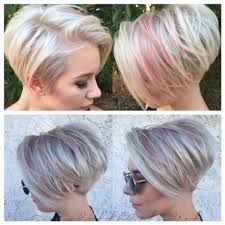 hair styles for in 50s haircuts for 50 front and back view 4307