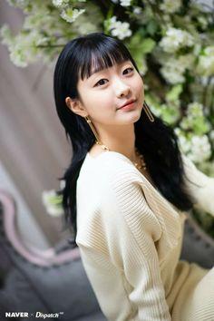 Korean Actresses, Korean Actors, Actors & Actresses, Korean Celebrities, Celebs, Lee Joo Young, Kdrama, Korean Drama Movies, Famous Stars