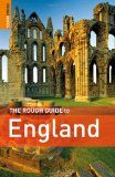 England Travel and Location Guides.  For others like this see http://www.essentially-england.com/books-about-england-travel.html