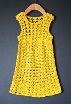 Check out this listing on Kidizen: Sz 2/3 Vintage Handmade Dress Coverup via @kidizen #shopkidizen