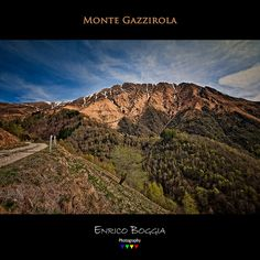 Monte Gazzirola Switzerland, Grand Canyon, Nature, Photography, Travel, Italy, Photograph, Viajes, Photography Business