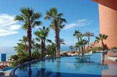 sordomadalenoarquitecto | Hotel Westin Regina Los Cabos / Sordo Madaleno Arquitectos / Baja ...