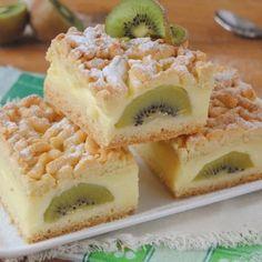 Kiwi, Cheesecake, Easter, Bakken, Cheesecakes, Easter Activities, Cherry Cheesecake Shooters