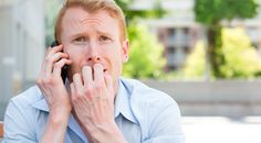 How to Get You and Your Downline Over Call Reluctance   #TimSalesTips - One of the requests I get often from network marketers is how to get over call reluctance. This is an essential step in MLM training and that's the focus of today's blog. Read More...