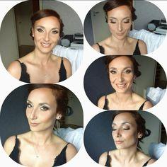 Maquillage pour Celine #ecole  #esthetique  #maquillage Celine, Taking Pictures, Makeup