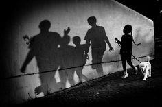 matt stuart street photography - Google Search