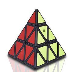 MoYu Pyraminx Pyramid Speed Cube Triangle Puzzles,Black MoYu https://www.amazon.com/dp/B01FVIVKHM/ref=cm_sw_r_pi_dp_rZLyxb8K60AWV