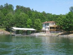 House vacation rental in Crane Hill from VRBO.com! #vacation #rental #travel #vrbo