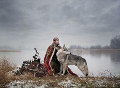 Fairytale-InspiredPortraits7