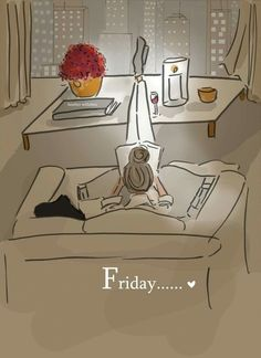 The Heather Stillufsen Collection from Rose Hill Designs Hello Friday, Hello Weekend, Happy Weekend, Happy Day, Its Friday Quotes, All Quotes, Tgif Quotes, Friday Pics, Friday Wishes