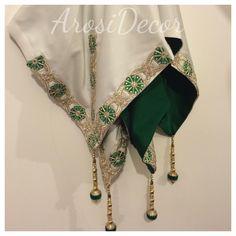 Wedding Favours, Wedding Gifts, Afghan Wedding, Wedding Engagement, Engagement Ideas, Henna Night, Arab Wedding, Flower Arrangements Simple, Persian Wedding