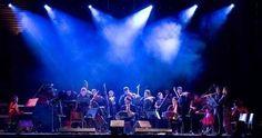 Córdoba: Llega la Orquesta de Tango de Medellín