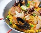 Happy National Paella Day!