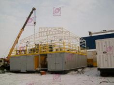 http://www.kosungroup.com/products/solids-control-equipment/  http://www.kosungroup.com/products/solids-control-system/