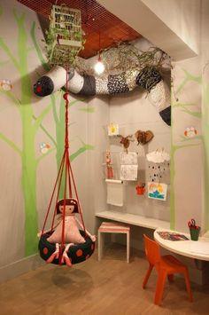 Em mostra no RJ, elementos de baixo custo ajudam a compor espaços - Casa e Decoração - UOL Mulher