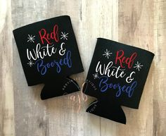 Your place to buy and sell all things handmade Fourth Of July Decor, 4th Of July Party, July 4th, Vinyl Crafts, Vinyl Projects, Floating Paper Lanterns, Cricut Creations, Party Favors, Red And White