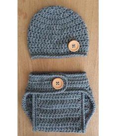 89 Beste Afbeeldingen Van Baby Amigurumi Patterns Baby Knitting