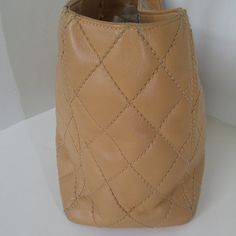 Chanel-Caviar-Leather-Quilted-Tote-Bag-Camel-free-shipping-large (9)