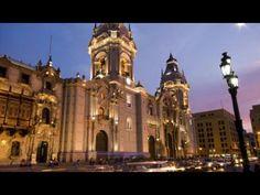 Semana Santa: 6 destinos para visitar si te quedas en Lima