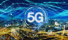 Μιλώντας στο Θέμα 104,6, ο υπουργός Ψηφιακής Διακυβέρνησης τόνισε ότι με το νομοσχέδιο που ψηφίστηκε πρόσφατα στη Βουλή δημιουργήθηκε ένα επενδυτικό fund το οποίο θα επενδύσει σε εταιρείες που χρησιμοποιούν 5G. Jorge Diaz, Radio Wave, Phone Companies, It Network, Best Camera, Physics, The Past, Novels, About Me Blog