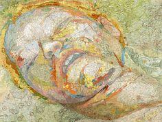 Google Image Result for http://koikoikoi.com/wp-content/uploads/2011/03/15.jpg