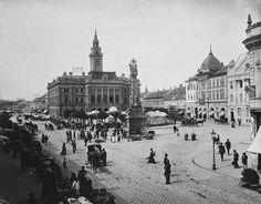 Novi Sad 1905, Serbia