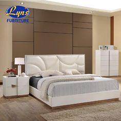 20 best lyn s furniture miami gardens images arredamento coaster rh pinterest com
