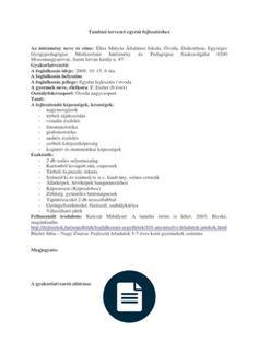 107730514-Foglalkozastervezetek-Ovodasok-fejlesztese