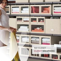 No Closet Solutions On Pinterest No Closet Closet Solutions And No Closet