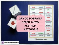 Games For Kids, Activities For Kids, Asd, Kids And Parenting, Montessori, Periodic Table, Language, Teacher, Education