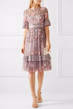 42 Beautiful Wedding Guest Dresses For Spring- 42 Beautiful Wedding Guest Dresses For Spring wedding guest dresses for spring 30 - Pretty Dresses, Sexy Dresses, Beautiful Dresses, Prom Dresses, Bride Dresses, Casual Dresses, Gorgeous Dress, Evening Dresses, Tulle Dress