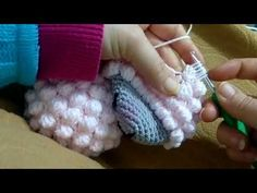 Cheap Hobbies For Men Hobbies For Couples, Hobbies For Kids, Cheap Hobbies, Hobbies To Try, Hobbies And Crafts, Knitting Stitches, Baby Knitting, Knitting Patterns, Crochet Patterns