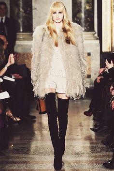 Pucci fall/winter 2013/14
