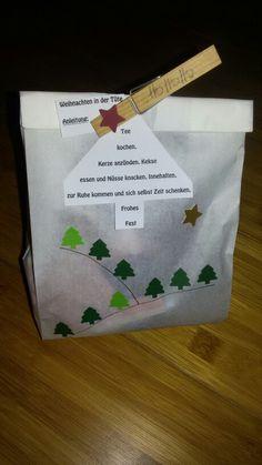 Christmas And New Year, Xmas, Stocking Stuffers, Kindergarten, Presents, Candles, Handmade Gifts, Aquarium, Creative Christmas Presents